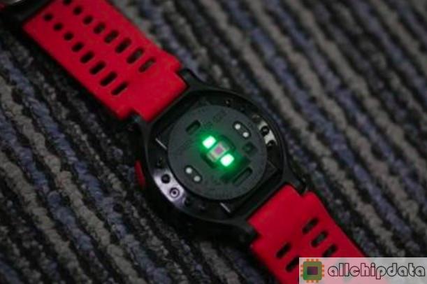 智能手环、手表是如何监测睡眠的