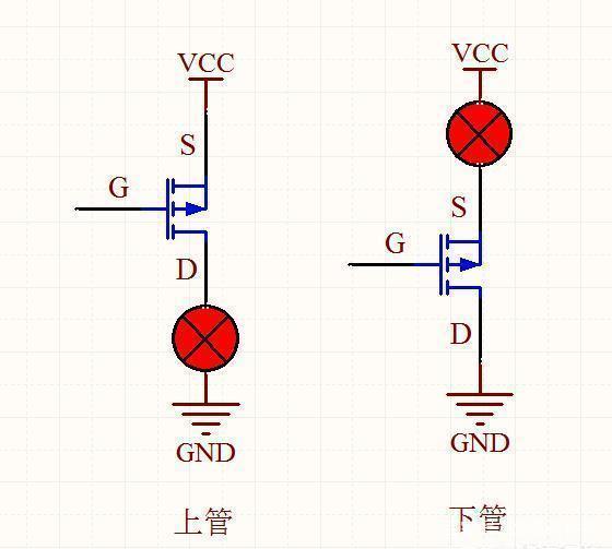 https://ss0.baidu.com/6ONWsjip0QIZ8tyhnq/it/u=3482279856,153803706&fm=173&app=25&f=JPEG?w=560&h=503&s=E596A576591740CA0C4DFCDA00003032